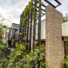Merryn Road 40A by Aamer Architects (4)