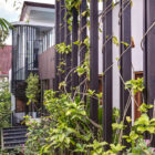 Merryn Road 40A by Aamer Architects (5)