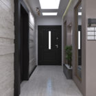 Modern Villa in Dammam by Mokhles Mohamed (1)
