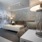 Modernité, Luxe et Elégance by Merlin Bergeron Design (7)