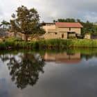 Monsoon Retreat by Abraham John ARCHITECTS (1)