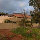Monsoon Retreat by Abraham John ARCHITECTS (2)