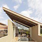 Monsoon Retreat by Abraham John ARCHITECTS (4)