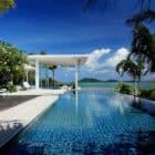 Oceanfront Villa (1)
