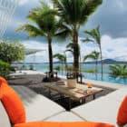 Oceanfront Villa (2)