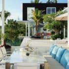 Oceanfront Villa (3)