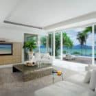 Oceanfront Villa (4)