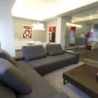 Pastor Apartment by Joel Martinez Serra (1)