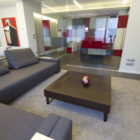 Pastor Apartment by Joel Martinez Serra (2)