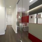 Pastor Apartment by Joel Martinez Serra (3)