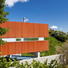 Redcliffs House by MAP Architects (1)