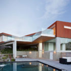Redcliffs House by MAP Architects (4)