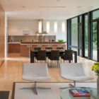 Riggins House by Robert M. Gurney Architect (5)