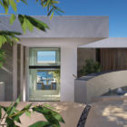 Rockledge by Horst Architects & Aria Design (3)