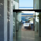 Rockledge by Horst Architects & Aria Design (4)