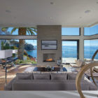 Rockledge by Horst Architects & Aria Design (5)