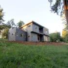 SW Hills Custom Residence by Jordan Iverson (1)