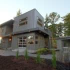 SW Hills Custom Residence by Jordan Iverson (3)