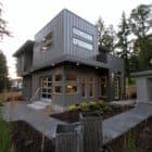 SW Hills Custom Residence by Jordan Iverson (4)