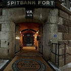 The Spitbank Fort (8)