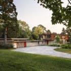 Stonington Residence by Joeb Moore & Partners (1)