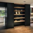 Stonington Residence by Joeb Moore & Partners (3)