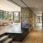 Stonington Residence by Joeb Moore & Partners (4)