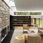 Stonington Residence by Joeb Moore & Partners (5)