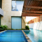 Private villa in Dubai by NAGA Architects (2)