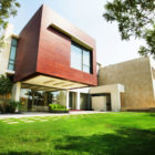 Private villa in Dubai by NAGA Architects (1)