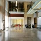 Private villa in Dubai by NAGA Architects (3)