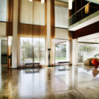 Private villa in Dubai by NAGA Architects (4)