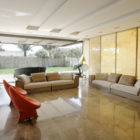 Private villa in Dubai by NAGA Architects (5)