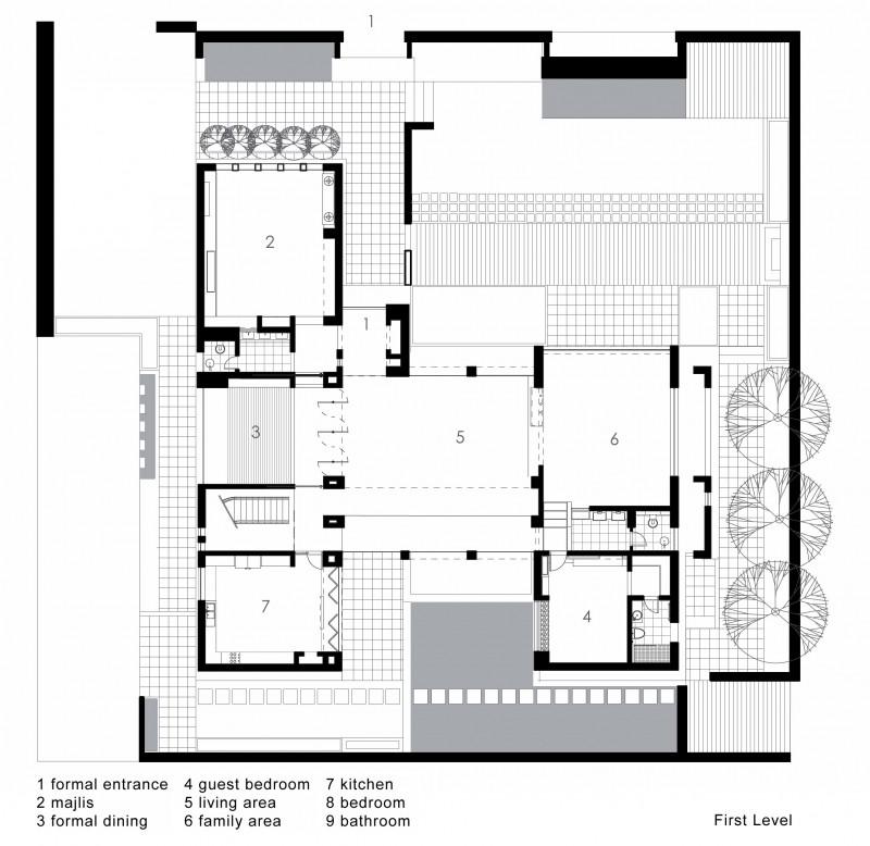 Image Result For Villa Design In Dubai