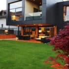 The Black Villa by Primož Novak & Demšar arhitekti (5)