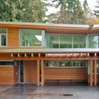 The Butterfly House by Kevin Vallely Design (4)