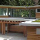 The Butterfly House by Kevin Vallely Design (5)