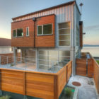 The Tsunami House by Designs Northwest Architects (4)