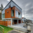 The Tsunami House by Designs Northwest Architects (5)