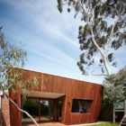 Thornbury House by Mesh Design (1)
