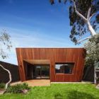 Thornbury House by Mesh Design (2)