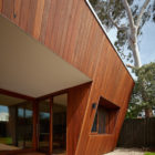 Thornbury House by Mesh Design (3)
