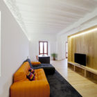 Tile House by Cubus (3)