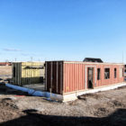 Upcycle House by Lendager Arkitekter (1)