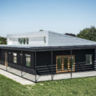 Upcycle House by Lendager Arkitekter (3)