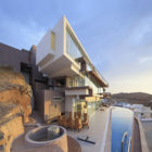 Veronica Beach House by Longhi Architects (3)
