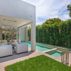West Knoll by Amit Apel Design, Inc. (4)