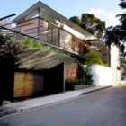 Woollahra House 11 by Grove Architects (1)