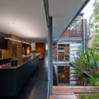 Woollahra House 11 by Grove Architects (3)