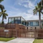 Fendi Residence by rGlobe architecture (1)